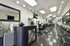 Hairstyle_Mississauga_Family_Barbers_1