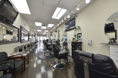 Hairstyle_Mississauga_Family_Barbers_2