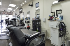 Hairstyle_Mississauga_Family_Barbers_4