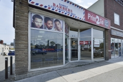 Hairstyle_Mississauga_Family_Barbers_5