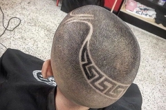 Hairstyle_Mississauga_Family_Barbers_9