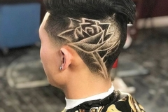 Hairstyle_Mississauga_Family_Barbers_6