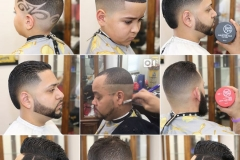 Hairstyle_Mississauga_Family_Barbers_10