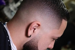 Hairstyle_Mississauga_Family_Barbers_18