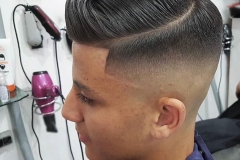 Hairstyle_Mississauga_Family_Barbers_21