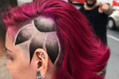 Hairstyle_Mississauga_Family_Barbers_30