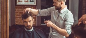 tips for barbers